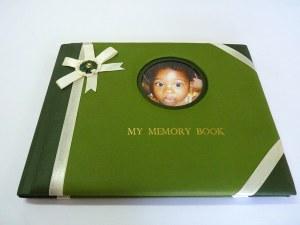 memory-book.JPG